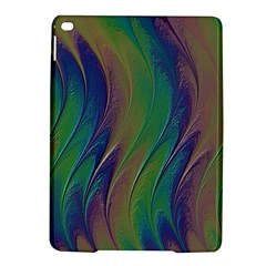 Texture Abstract Background Ipad Air 2 Hardshell Cases