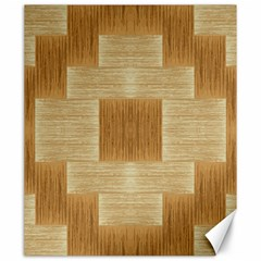 Texture Surface Beige Brown Tan Canvas 20  x 24