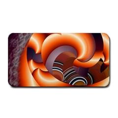 The Touch Digital Art Medium Bar Mats