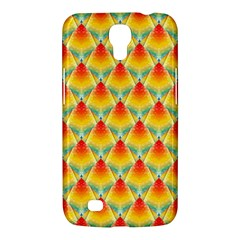 The Colors Of Summer Samsung Galaxy Mega 6.3  I9200 Hardshell Case