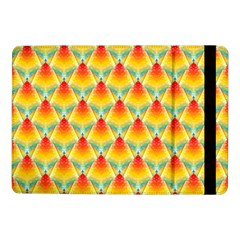 The Colors Of Summer Samsung Galaxy Tab Pro 10.1  Flip Case