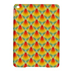 The Colors Of Summer Ipad Air 2 Hardshell Cases