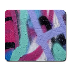 Texture Pattern Abstract Background Large Mousepads