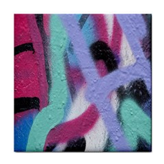 Texture Pattern Abstract Background Face Towel