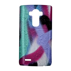 Texture Pattern Abstract Background LG G4 Hardshell Case