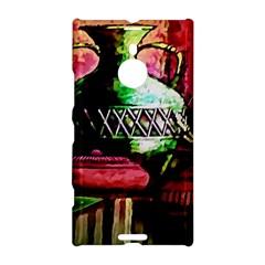 Three Earthen Vases Nokia Lumia 1520