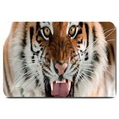 Tiger  Large Doormat