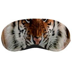 Tiger  Sleeping Masks