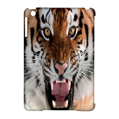 Tiger  Apple iPad Mini Hardshell Case (Compatible with Smart Cover)
