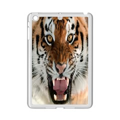Tiger  iPad Mini 2 Enamel Coated Cases