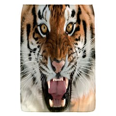 Tiger  Flap Covers (s)
