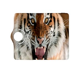 Tiger  Kindle Fire Hdx 8 9  Flip 360 Case