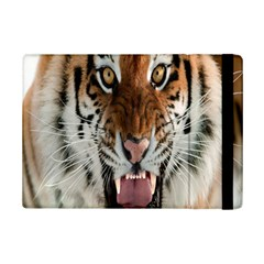 Tiger  Ipad Mini 2 Flip Cases