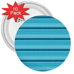 The Background Strips 3  Buttons (10 Pack)