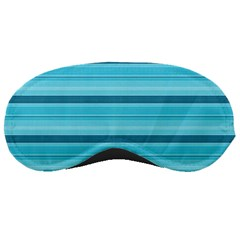 The Background Strips Sleeping Masks