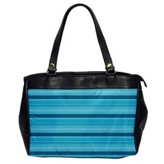 The Background Strips Office Handbags
