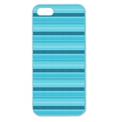 The Background Strips Apple Seamless Iphone 5 Case (color)