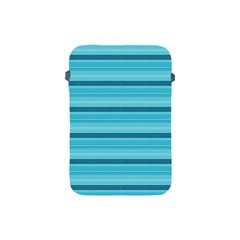 The Background Strips Apple Ipad Mini Protective Soft Cases