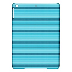 The Background Strips Ipad Air Hardshell Cases