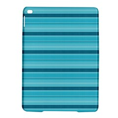 The Background Strips Ipad Air 2 Hardshell Cases