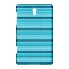 The Background Strips Samsung Galaxy Tab S (8 4 ) Hardshell Case
