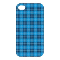 The Checkered Tablecloth Apple iPhone 4/4S Premium Hardshell Case