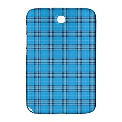 The Checkered Tablecloth Samsung Galaxy Note 8 0 N5100 Hardshell Case