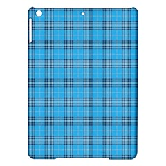 The Checkered Tablecloth Ipad Air Hardshell Cases
