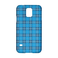 The Checkered Tablecloth Samsung Galaxy S5 Hardshell Case