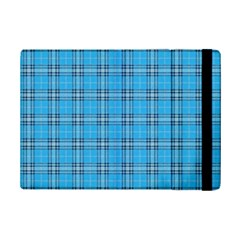 The Checkered Tablecloth Ipad Mini 2 Flip Cases
