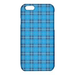 The Checkered Tablecloth iPhone 6/6S TPU Case