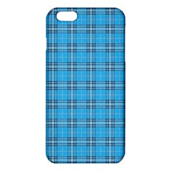 The Checkered Tablecloth Iphone 6 Plus/6s Plus Tpu Case