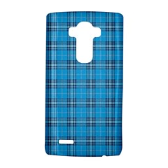 The Checkered Tablecloth Lg G4 Hardshell Case