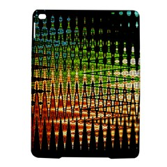 Triangle Patterns Ipad Air 2 Hardshell Cases