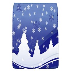 Vector Christmas Design Flap Covers (l)