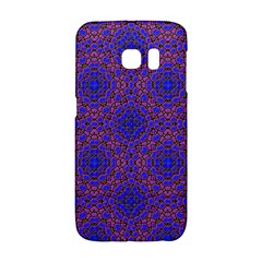 Tile Background Image Pattern Galaxy S6 Edge