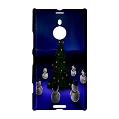Waiting For The Xmas Christmas Nokia Lumia 1520