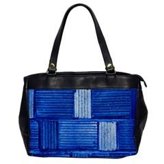 Wall Tile Design Texture Pattern Office Handbags