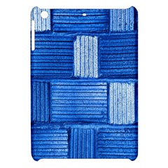 Wall Tile Design Texture Pattern Apple Ipad Mini Hardshell Case