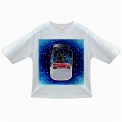 Winter Snow Ball Snow Cold Fun Infant/Toddler T-Shirts