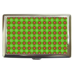 Wrapping Paper Christmas Paper Cigarette Money Cases