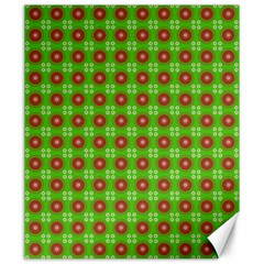 Wrapping Paper Christmas Paper Canvas 20  x 24