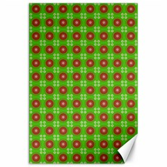 Wrapping Paper Christmas Paper Canvas 20  x 30