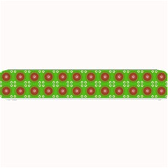 Wrapping Paper Christmas Paper Small Bar Mats