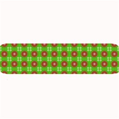 Wrapping Paper Christmas Paper Large Bar Mats