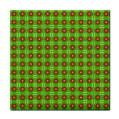 Wrapping Paper Christmas Paper Face Towel