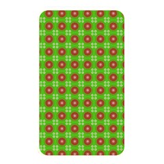 Wrapping Paper Christmas Paper Memory Card Reader