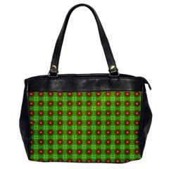 Wrapping Paper Christmas Paper Office Handbags