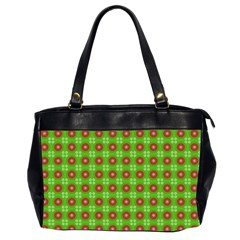 Wrapping Paper Christmas Paper Office Handbags (2 Sides)