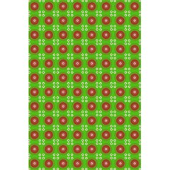 Wrapping Paper Christmas Paper 5 5  X 8 5  Notebooks